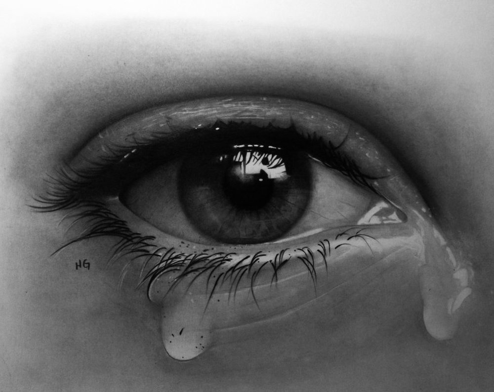 crying_eye_by_hg_art-d7819yv